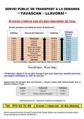 Horaris Transport a la Demanda (Tavascan - Llavorsí).jpg