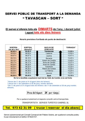 Horaris Transport a la Demanda (Tavascan - Sort).jpg