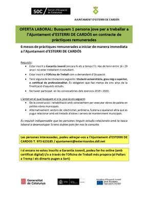 oferta laboral Esterri de Cardós_page-0001.jpg