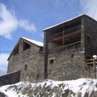Casa Bringué